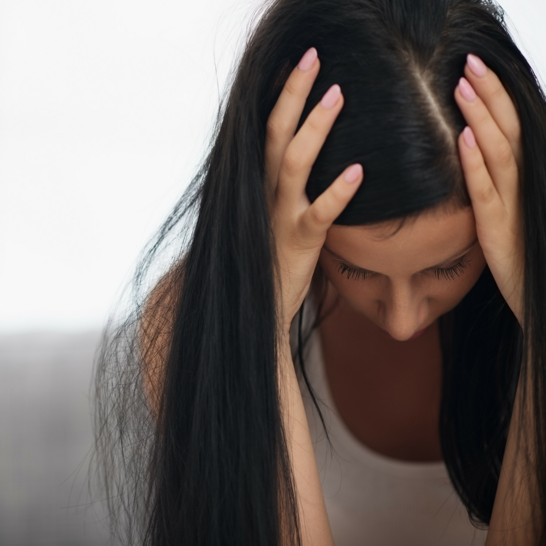 6 Signs of a toxic person and how to deal with them