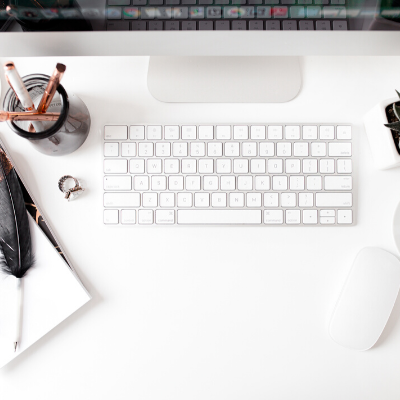 6 Hacks Guaranteed To Clear Out Your Inbox (For Good!)